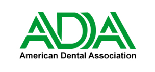 logo of ADA