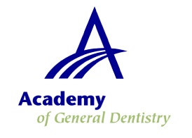 logo of AGD