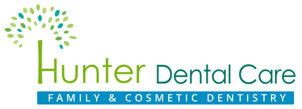 dentist Portland OR - Links - Hunter Dental Care, Portland, OR