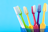 Brushing Before Going to Sleep Is Necessary for Good Oral Health